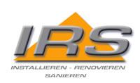 IRS Thermenservice Logo